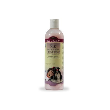 BIO GROOM CONDITIONING CREME RINCE