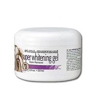 1 All Systems Super Whitening Gel