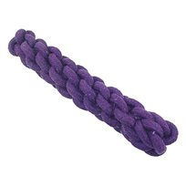 Knot Tuff Stick 24 cm Purple