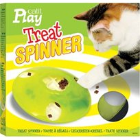 Kattleksak Catiit Treat Spinner