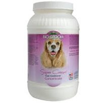 BIO GROOM Super Cream Coat Conditioner