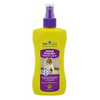 FURminator Waterless Hairball Prevention Spray