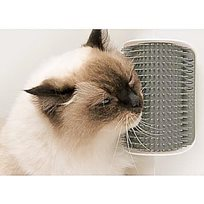 Catit Senses 2.0 Self Groomer