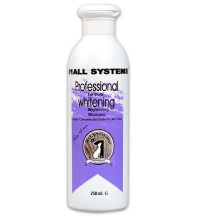 1 All Systems Professional Whitening 250ml