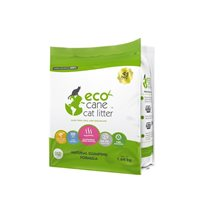 Kattsand Eco Cane Cat Litter 5,8 liter