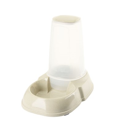 Maya 1 dispenser vatten 1,5L Beige